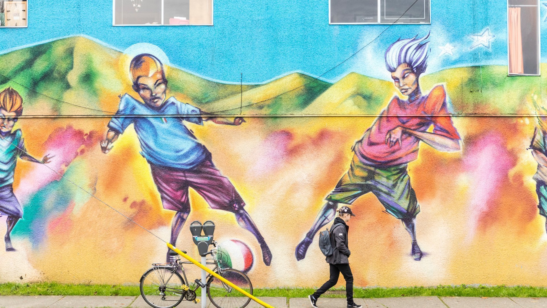 Street-Art-and-Craft-Beer-Tour-Vancouver