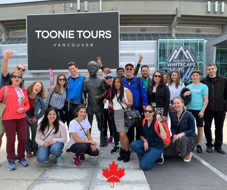 Canada's-Best-Free-Walking-Tour-Company