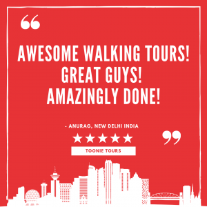 Free_Walking_Tour_Vancouver_Toonie_Tours_Review_6