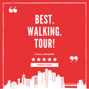 Free_Walking_Tour_Vancouver_Toonie_Tours_Review_5